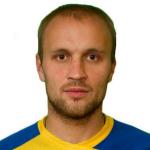 Alexei  Zhdanov