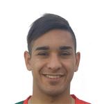 Gonzalo Adrián  Falcón Vitancour