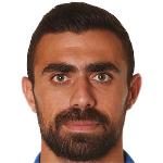 Giannis  Maniatis