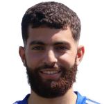 Madih  Talal