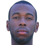 Alassane  Touré