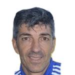Imanol  Alguacil Barrenetxea