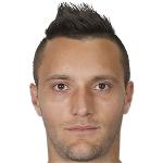 Orlin Ognyanov Starokin