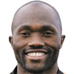 Christian  Bekamenga Bekamengo Aymard