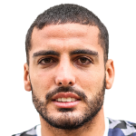 Gastón Rodrigo  Alvite Duarte