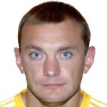 Aleksandr  Yurevich