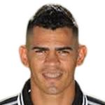 Jadson Cristiano  Silva de Morais
