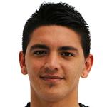 Jonathan Joel  Rodríguez