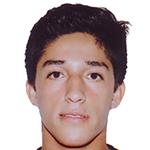 Carlos Armando  Correa Flores
