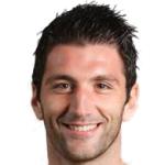Bogdan  Milić