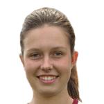 Jana  Feldkamp