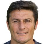 Javier Aldemar  Zanetti