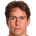 Maxwell  Scherrer Cabelino Andrade