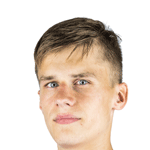 Vytautas  Žemaitis