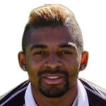 José Ndong  Machín Dicombo