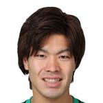 Haruki  Fukushima