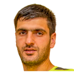 Grigor  Meliksetyan