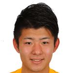 Shunsuke  Motegi