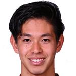 Shinji  Yamaguchi