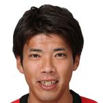 Yu  Tamura