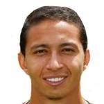 Mauro Jaqueson Júnior  Ferreira dos Santos