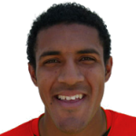 Anderson Denyro  Cueto Sánchez