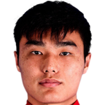Heng  Luo