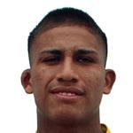 Ricardo Angel  Bruno Mancilla