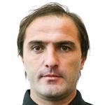Tengiz  Kobiashvili