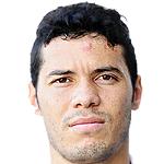 Clennyson  Silva do Nascimento