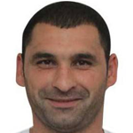 Mahir  Şükürov