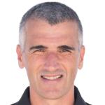 Vicente  Parras Campello