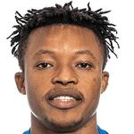 Emmanuel Oti Essigba