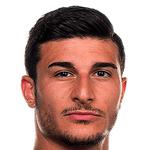 Riccardo  Orsolini