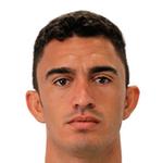 Raul  Lo Gonçalves