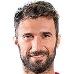 Mirko  Vučinić