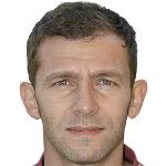 Bogdan Ionuț  Lobonț