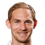 Martin  Rechsteiner