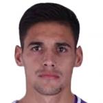 Lucas   Martínez Quarta