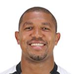 Rodrigo  Gomes dos Santos