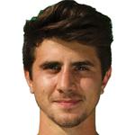 Luca  Ravanelli