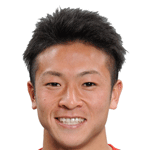 Ryo  Takano