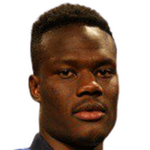 Mamadou  Loum N'Diaye