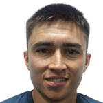 Bryan  Olivera Calvo