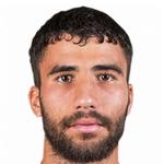 Yassin  Fékir