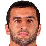 Rahid  Əmirquliyev