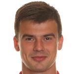 Maksim  Vitus