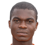 David  Nshimirimana