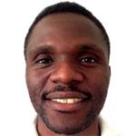 Stephen Ayodele  Makinwa