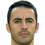 Carlos Eduardo  Peppe Britos